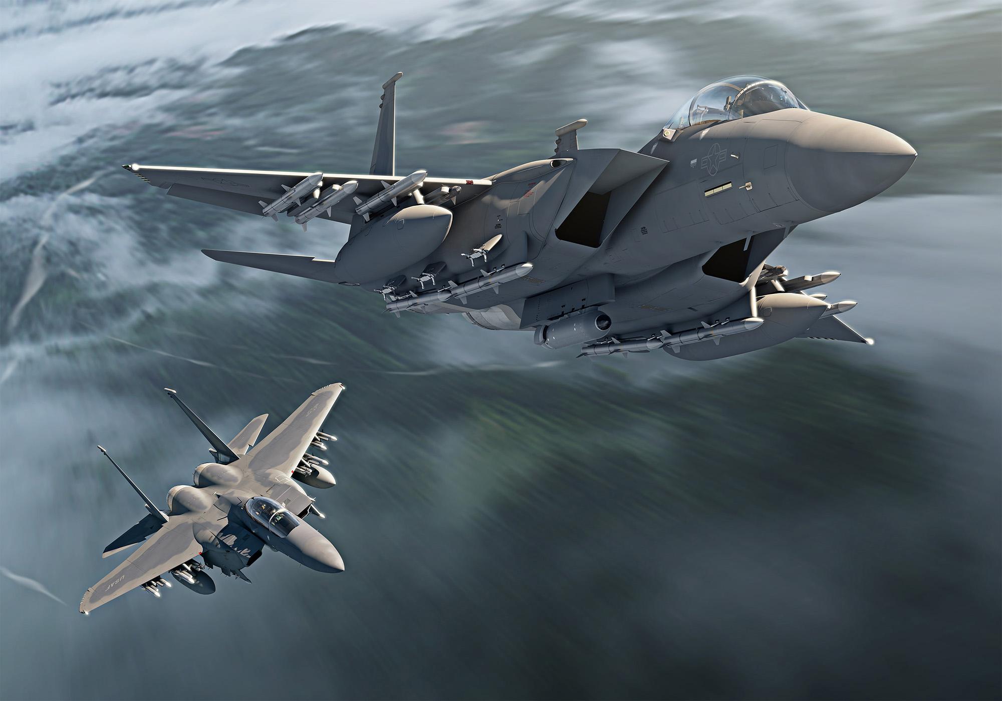 [Resim: F15EX-Two-Ship-Peel-Off.jpg]